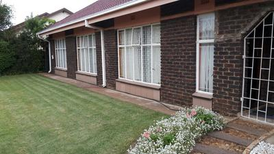 Property For Sale in Vanderbijlpark SE 6, Vanderbijlpark