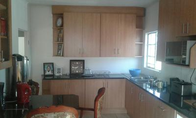 Property For Sale in Vanderbijlpark CW 2, Vanderbijlpark