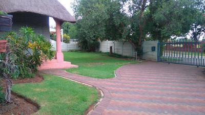 Property For Sale in Vanderbijlpark SE 7, Vanderbijlpark