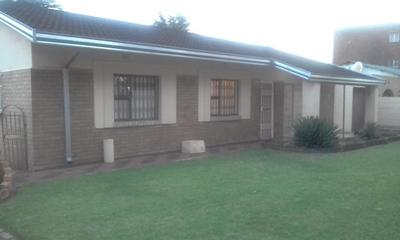 Property For Sale in Vanderbijlpark CW 3, Vanderbijlpark