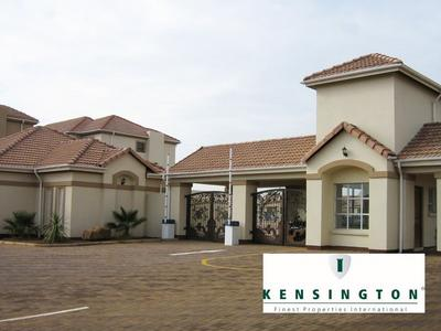 Property For Sale in Vanderbijlpark, Vanderbijlpark